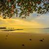 Original Paradise Island Fine Art Photography 57 By Messagez com