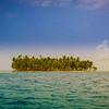 Original Tropical Paradise Island Photography By Messagez com