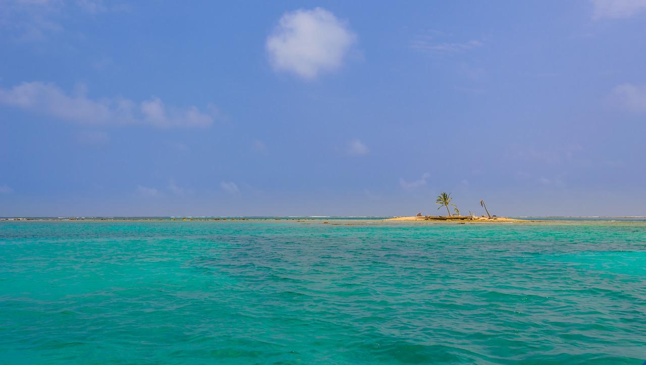 Dream Paradise Landscape Photography 8 Messagez com