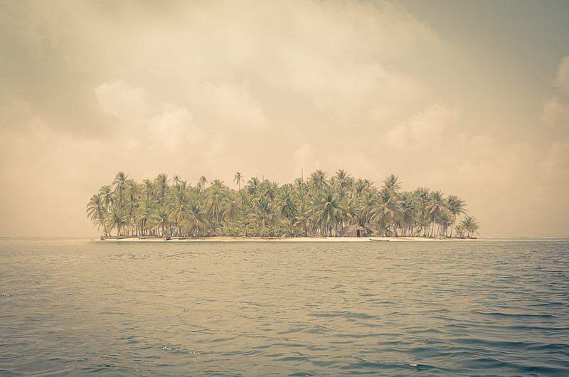 Paradise Island Magic Fine Art Photography 3 By Messagez com