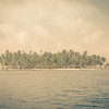 Paradise Island Magic Fine Art Photography 3 By Messagez com