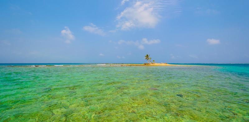 Dream Paradise Landscape Photography 6 Messagez com
