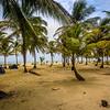 Original Paradise Island Fine Art Photography 50 By Messagez com