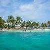 Paradise Island Photo 7 ~ Messagez.com