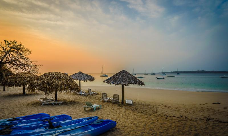 Original Paradise Island Photography 91 By Messagez com