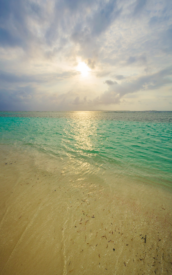 Dream Paradise Landscape Photography 28 Messagez com