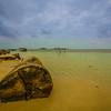 Original Paradise Island Fine Art Photography 61 By Messagez com