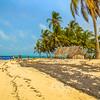 Original Paradise Island Photography 54 By Messagez com