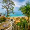Original Paradise Island Fine Art Photography 53 By Messagez com