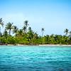 Original Paradise Island Photography 53 By Messagez com