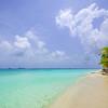 Dream Paradise Landscape Photography 5 Messagez com
