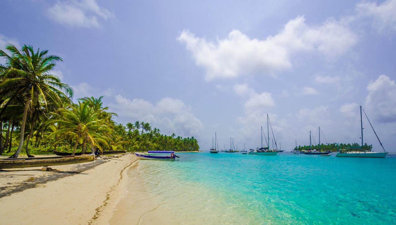 Dream Paradise Landscape Photography 16 Messagez com