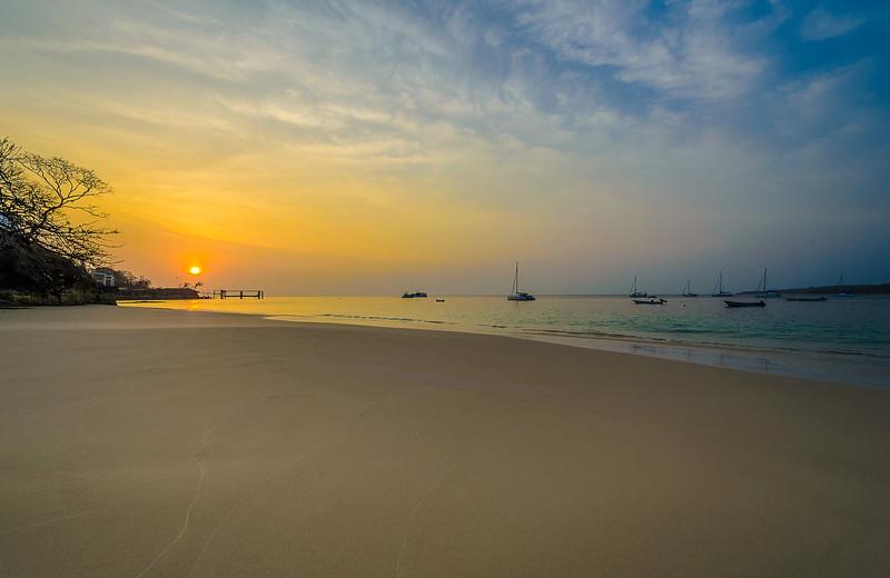 Original Paradise Island Photography 93 By Messagez com