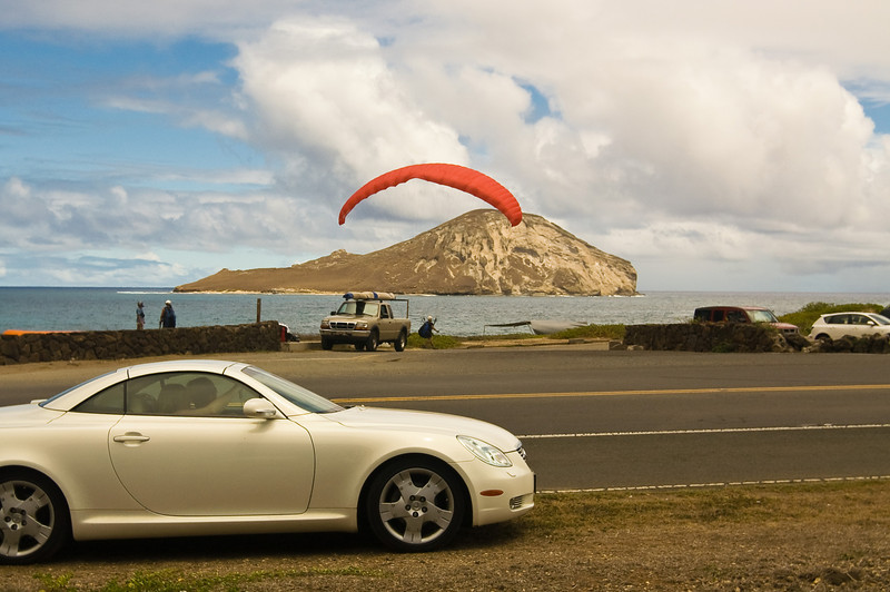 Landing at Kaupo Beach Park-30
