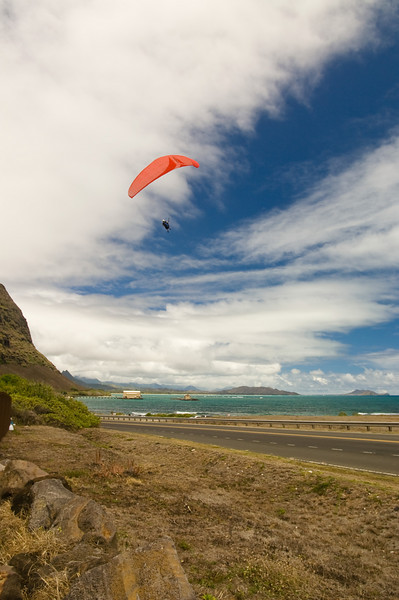Landing at Kaupo Beach Park-11