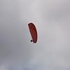 Landing at Kaupo Beach Park-2