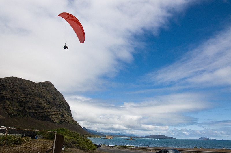 Landing at Kaupo Beach Park-8