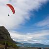Landing at Kaupo Beach Park-8