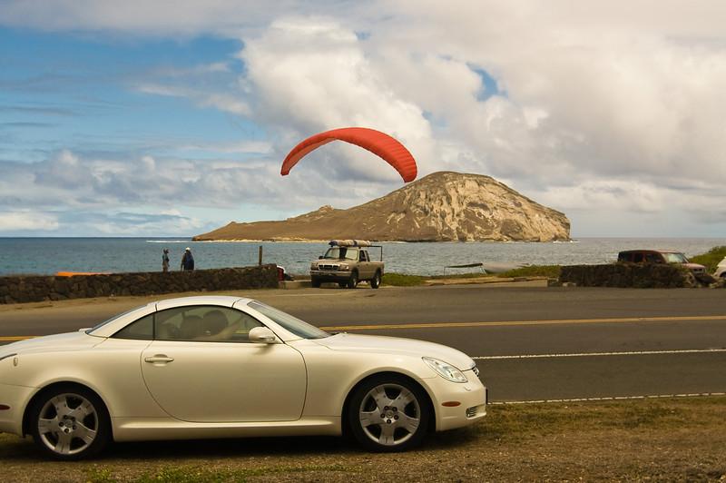 Landing at Kaupo Beach Park-29