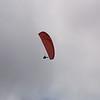 Landing at Kaupo Beach Park-1