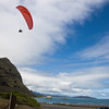 Landing at Kaupo Beach Park-9
