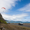 Landing at Kaupo Beach Park-6