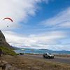 Landing at Kaupo Beach Park-6