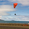 Landing at Kaupo Beach Park-18