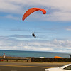 Landing at Kaupo Beach Park-21