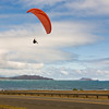 Landing at Kaupo Beach Park-16