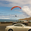 Landing at Kaupo Beach Park-22