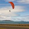 Landing at Kaupo Beach Park-17