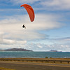 Landing at Kaupo Beach Park-17