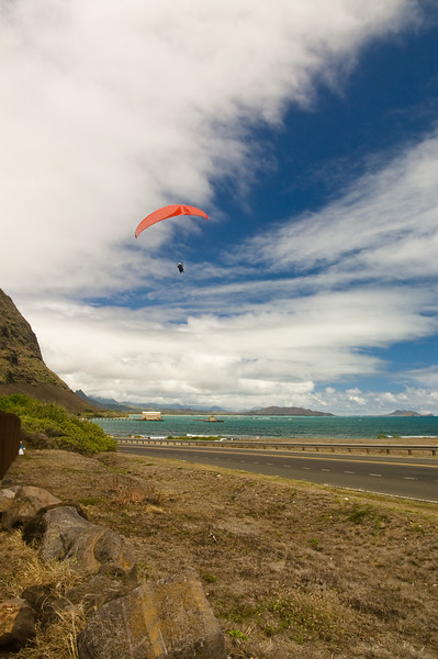 Landing at Kaupo Beach Park-12