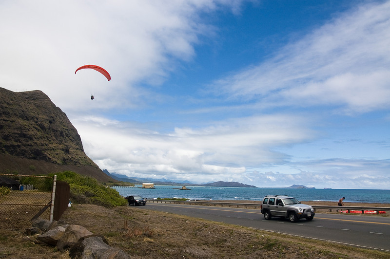Landing at Kaupo Beach Park-7