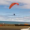 Landing at Kaupo Beach Park-20