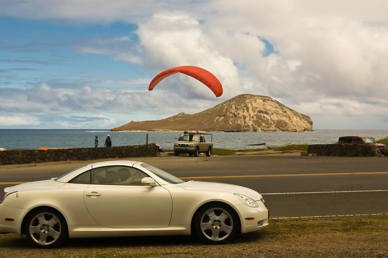Landing at Kaupo Beach Park-28