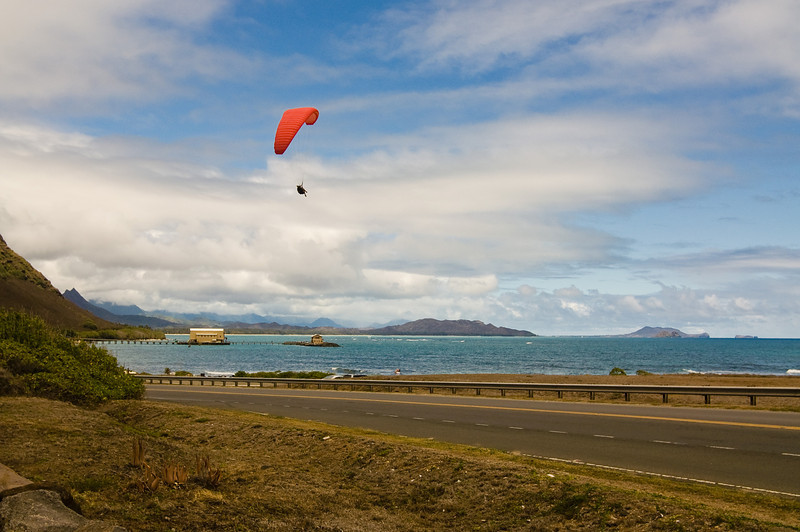Landing at Kaupo Beach Park-15
