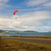 Landing at Kaupo Beach Park-15