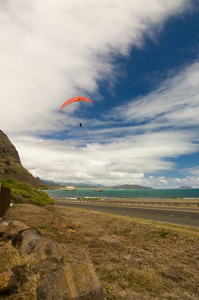 Landing at Kaupo Beach Park-13
