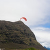 Landing at Kaupo Beach Park-4