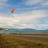 Landing at Kaupo Beach Park-14