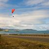 Landing at Kaupo Beach Park-14