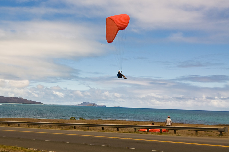 Landing at Kaupo Beach Park-19