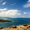 View from Makapuu Lookout-5