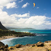View from Makapuu Lookout-2