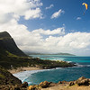 View from Makapuu Lookout-3