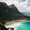 View from Makapuu Lookout-10