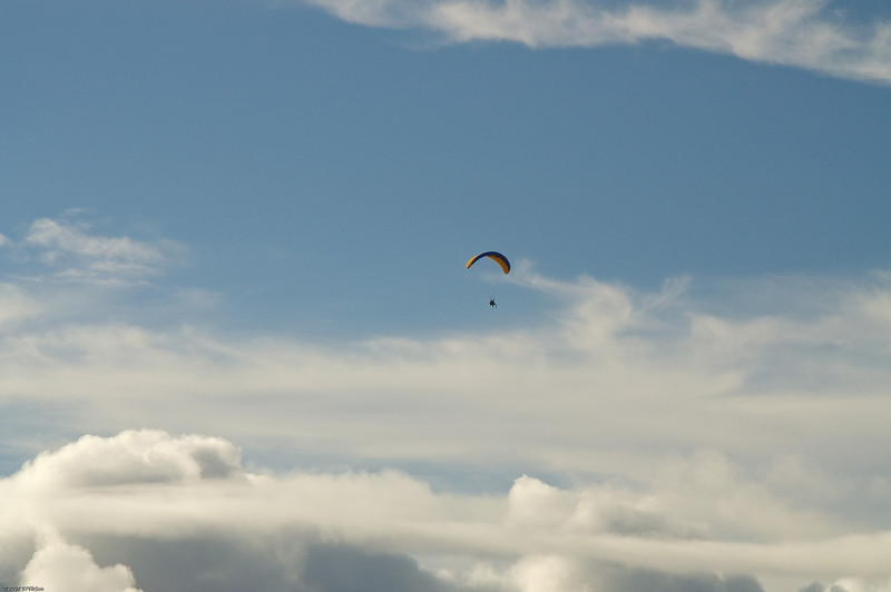 Cloudy Friday Flight-3