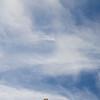 Cloudy Friday Flight-18